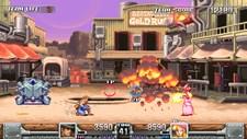 Wild Guns Reloaded Screenshot 1