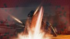 Drone Striker (JP) Screenshot 1