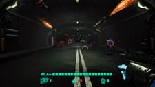 Drone Striker (JP) Screenshot 2