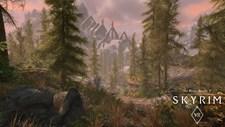 The Elder Scrolls V: Skyrim VR Screenshot 1