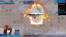 Mystery Chronicle: One Way Heroics (JP) Screenshot 3
