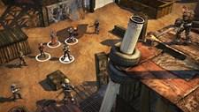 Wasteland 2: Director's Cut (JP) Screenshot 2