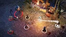 Wasteland 2: Director's Cut (JP) Screenshot 3