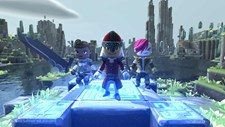 Portal Knights (JP) Screenshot 2