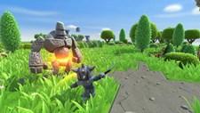 Portal Knights (JP) Screenshot 3