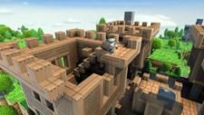 Portal Knights (JP) Screenshot 1