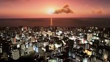 Cities: Skylines (JP) Screenshot 6