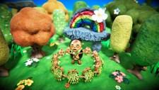PixelJunk Monsters 2 (JP) Screenshot 5
