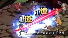 Disgaea 5: Alliance of Vengeance (JP) Screenshot 3
