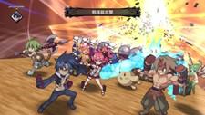 Disgaea 5: Alliance of Vengeance (JP) Screenshot 2