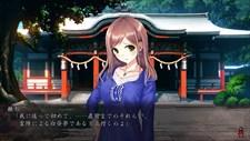 Iwaihime -Matsuri- Screenshot 2