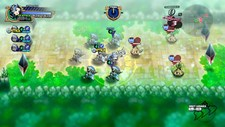 Anata no Shikihime Kyoudoutan Screenshot 1