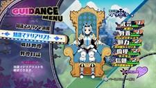 Anata no Shikihime Kyoudoutan Screenshot 3