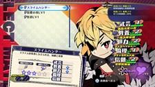 Anata no Shikihime Kyoudoutan Screenshot 2