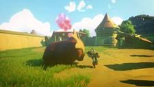 Yonder: The Cloud Catcher Chronicles (JP) Screenshot 2