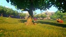 Yonder: The Cloud Catcher Chronicles (JP) Screenshot 3