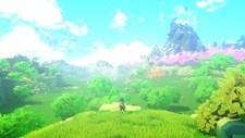 Yonder: The Cloud Catcher Chronicles (JP) Screenshot 1