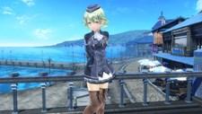 Eiyuu Densetsu: Sen no Kiseki III Screenshot 2