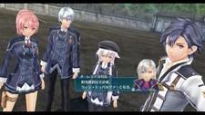 Eiyuu Densetsu: Sen no Kiseki III Screenshot 1