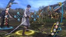 Eiyuu Densetsu: Sen no Kiseki III Screenshot 3