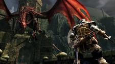 Dark Souls: Remastered Screenshot 6