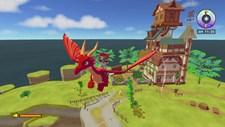 Little Dragons Café Screenshot 8