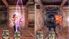 Haunted Dungeons: Hyakki Castle Screenshot 7