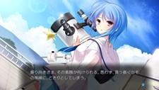 Hoshi Ori Yume Mirai Converted Edition Screenshot 1