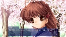 Clannad Screenshot 1