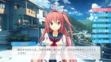 Ao no Kanata no Four Rhythm HD Edition Screenshot 3