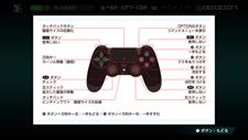 Nikoli no Puzzle 4 Nurikabe Screenshot 2