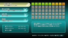 Nikoli no Puzzle 4 Heyawake Screenshot 1