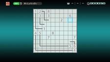 Nikoli no Puzzle 4 Numberlink Screenshot 3