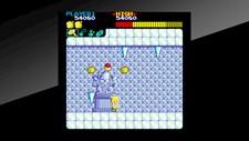 Arcade Archives: Wonder Boy Screenshot 2
