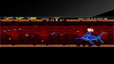 Arcade Archives Darius Screenshot 2