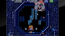 Arcade Archives: Terra Force Screenshot 2