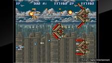 Arcade Archives Thunder Cross Screenshot 3