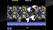 Arcade Archives: Mutant Night Screenshot 3