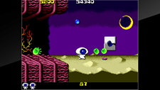 Arcade Archives: Mutant Night Screenshot 1