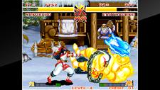 ACA Neo Geo: Samurai Shodown Screenshot 3