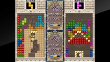 ACA Neo Geo: Puzzled Screenshot 2