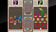 ACA Neo Geo: Puzzled Screenshot 1