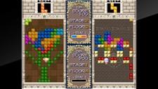 ACA Neo Geo: Puzzled Screenshot 3