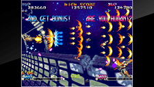 ACA NEOGEO BLAZING STAR Screenshot 3