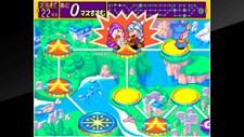 ACA NEOGEO MAGICAL DROP III Screenshot 2