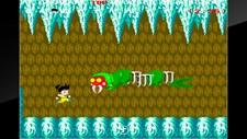 Arcade Archives: Kid Niki Radical Ninja Screenshot 3