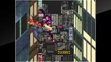 ACA NEOGEO SENGOKU 3 Screenshot 1