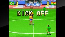 ACA NEOGEO THE ULTIMATE 11: SNK FOOTBALL CHAMPIONSHIP Screenshot 3
