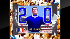 ACA NEOGEO THE ULTIMATE 11: SNK FOOTBALL CHAMPIONSHIP Screenshot 4