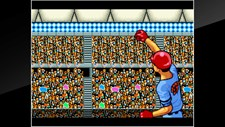 ACA NEOGEO BASEBALL STARS PROFESSIONAL Screenshot 5